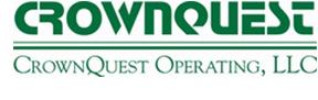 crownquest_company_logo