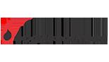 eog-resources-logo