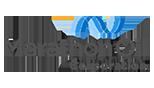 marathan-oil-logo