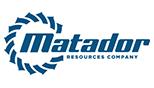 metador-logo