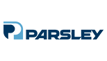 parsley-logo