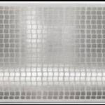 fluid-system-screen